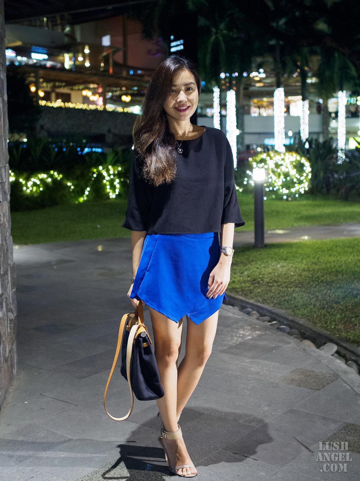 suiteblanco-philippines