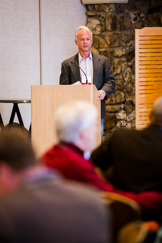 EVENTS-executive-summit-rockies-03042015-AKPHOTO-66