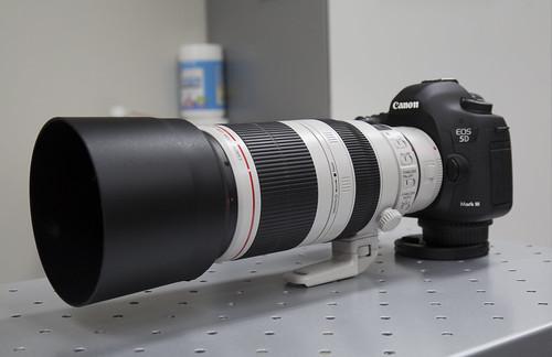 EF100-400_02
