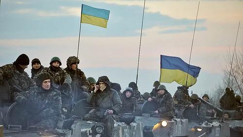 Статус учасника бойових дій отримали понад 10 тисяч осіб