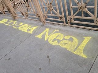 Neal102314