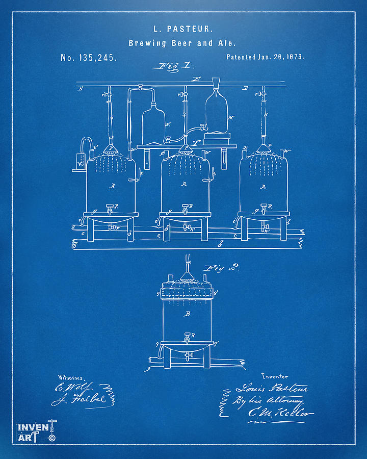 1873-brewing-beer-and-ale-patent-artwork-blueprint-nikki-marie-smith