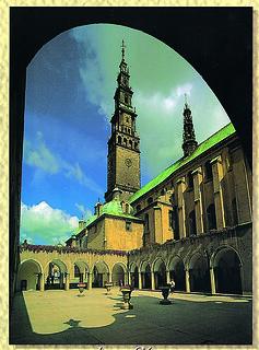 Cracovia.