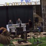 tokaigi_01-14