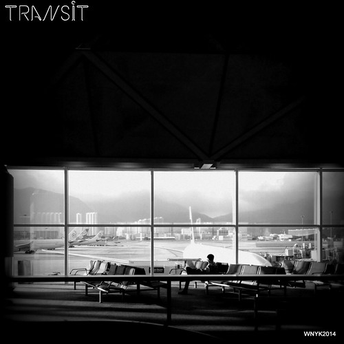 Transit II