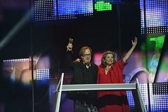 gala VII Premis Gaudí (57)