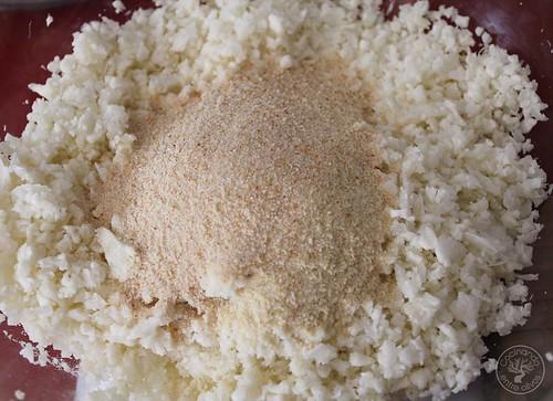 Tots de coliflor www.cocinandoentreolivos.com (8)