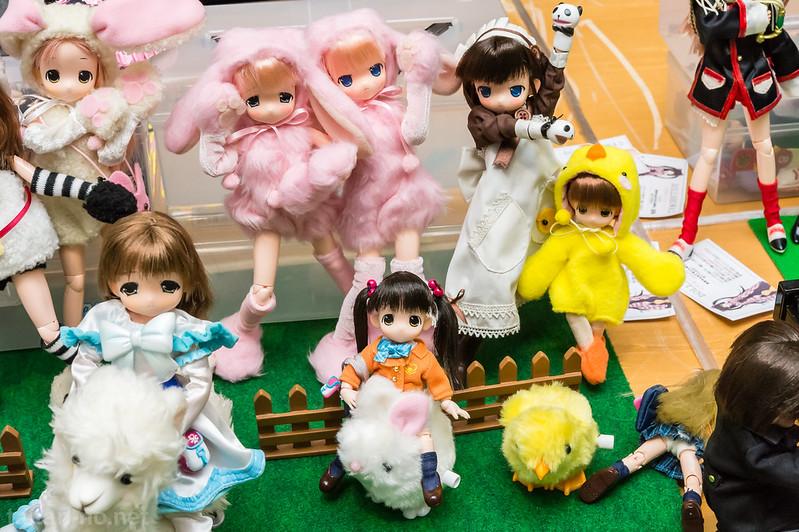 DollShow42-お茶会-DSC_7469