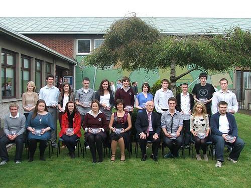 Group 2011
