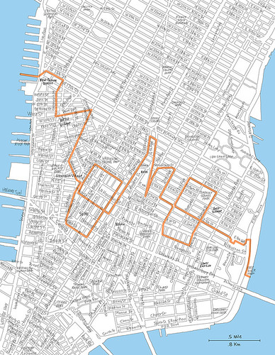 9.-Mapping-the-City-at-Somerset-House.-MOMO.-Tag-Manhattan,-2013-[original-project-2006]
