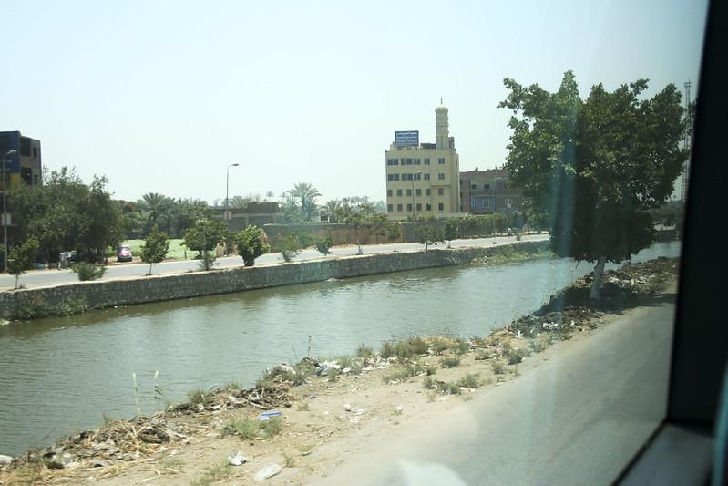 Egypt_2008_23