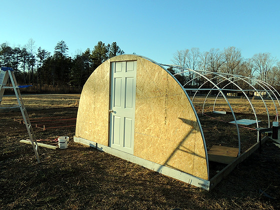DIY-PVC-Greenhouse-11