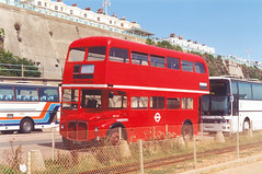 Brakell Omnibus Sales.