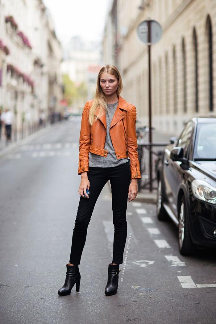 leather-jacket-biker-colour-23