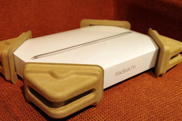 MacBookPro_7