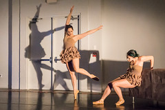 ballet, event, performing arts, modern dance, entertainment, dance, erotic dance, choreography, performance art,