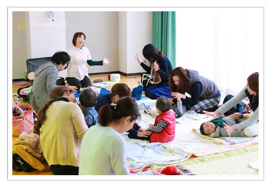 親子撮影会,ベビーマッサージ教室,nap nap,愛知県瀬戸市,自然,ナチュラル,全データ