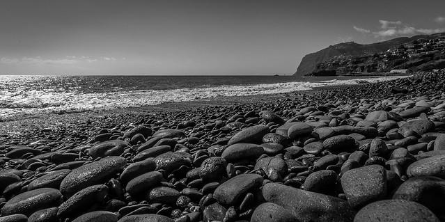 Rocks n Pebbles