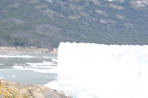 【写真】2015 世界一周 : ペリト・モレノ氷河/2015-01-27/PICT8848