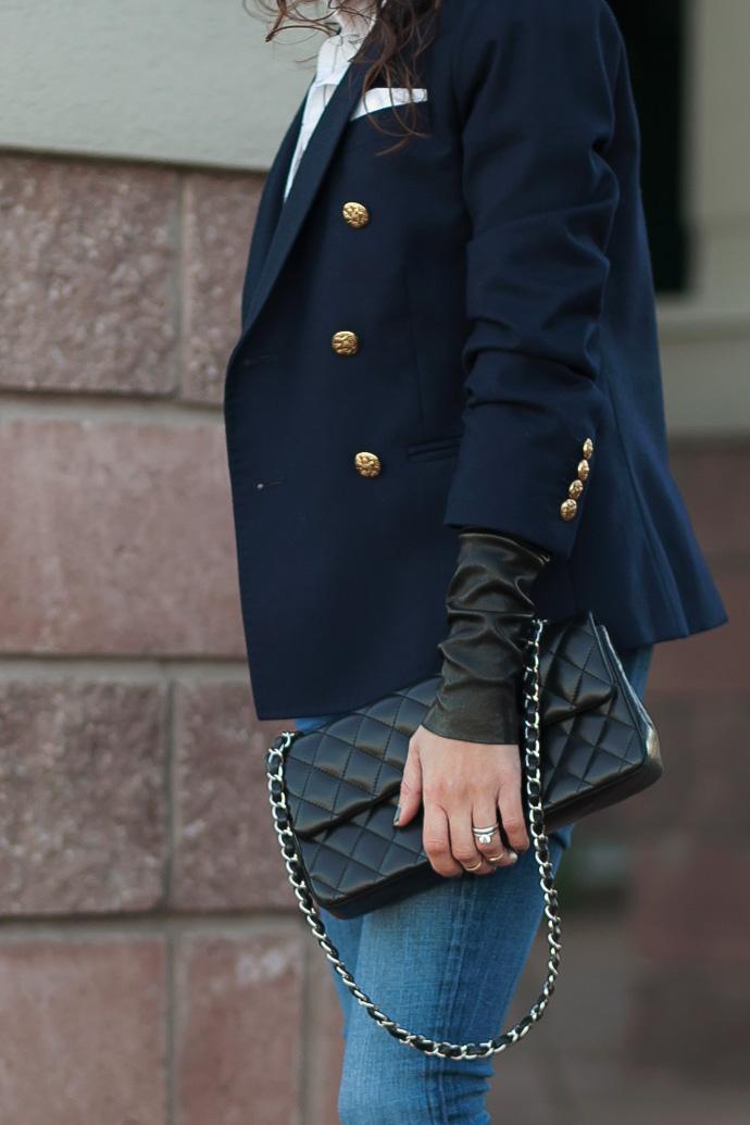 marissa-webb-leather-sleeves-2