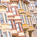 San Francisco Style by Thomas Hawk