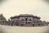 Chennakesava Temple, Belur