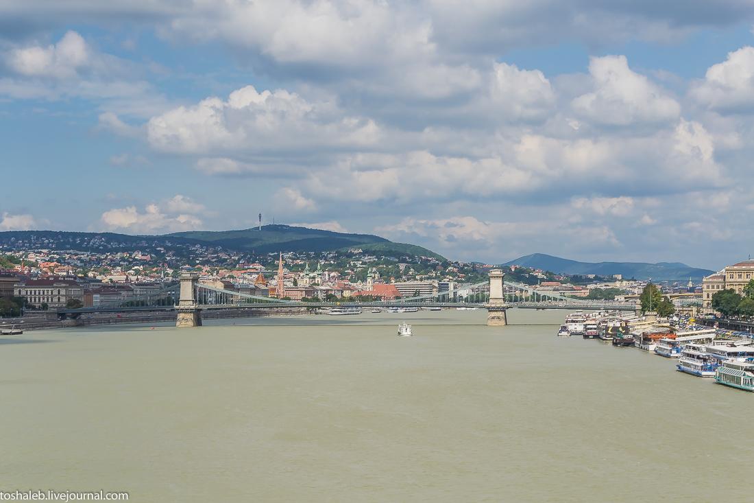 Будапешт_1-53