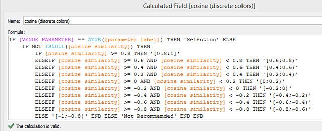 Data * Science + R — Deep Down Below - Using in-database
