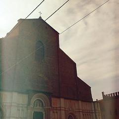 28 helorighetto Bologna