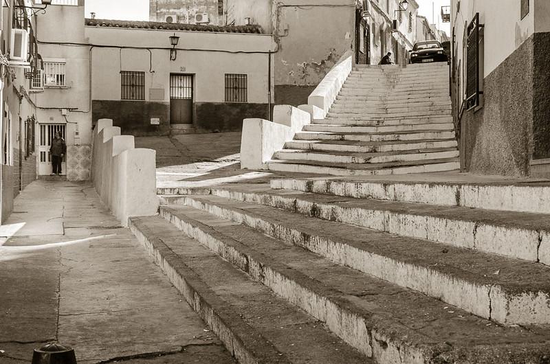 Calles de Jaen-2