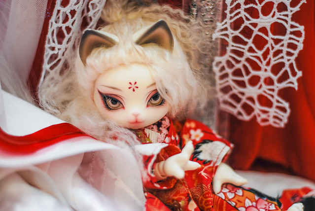 Mythos2015_furo_10