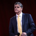 Sean Hannity by Gage Skidmore