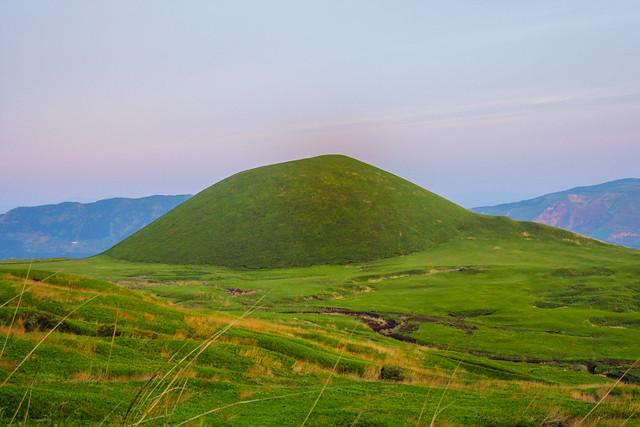 2014-05-06_02077_九州登山旅行.jpg