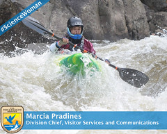 canoe(0.0), rafting(0.0), vehicle(1.0), sports(1.0), rapid(1.0), recreation(1.0), sports equipment(1.0), outdoor recreation(1.0), watercraft rowing(1.0), kayak(1.0), boating(1.0), canoe slalom(1.0), extreme sport(1.0), water sport(1.0), kayaking(1.0), whitewater kayaking(1.0), canoeing(1.0), boat(1.0),