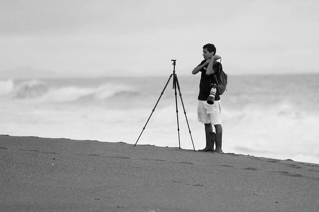 Manuel Osa Conservation on the Osa Peninsula