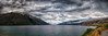 Lake Wakatipu Pano