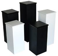 Affordable Portable Pro Pedestal_medium