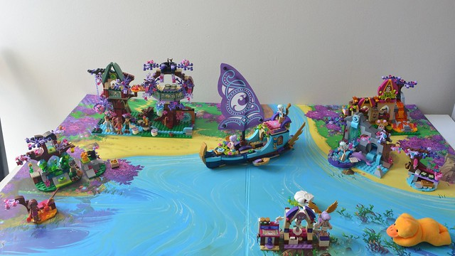 lego-elves-full-collection
