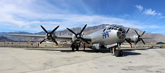 B-29 FIFI 03