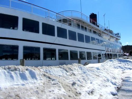 Adirondacks Winter Part 4 (22)