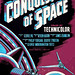 1955 ... 'Conquest Of Space' by x-ray delta one
