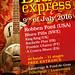 2016_07_09 Bluesexpress 2016
