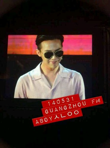 GDYBRI_guangzhou_VIPGathering_31stMay_2014 (92)