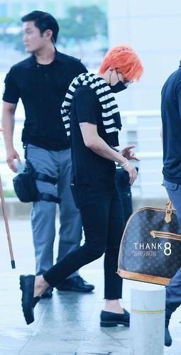 BIGBANG Seoul to Malaysia 2015-07-24 GDREIRA 002