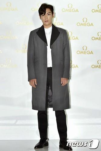 TOP_Omega-Launch-Event-Seoul_201401002(13)