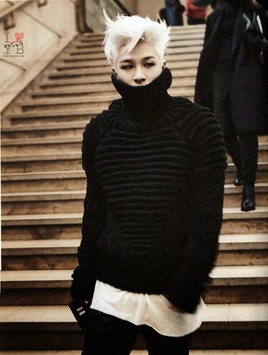 GDxYB_in_Paris_2014-Taeyang (27)