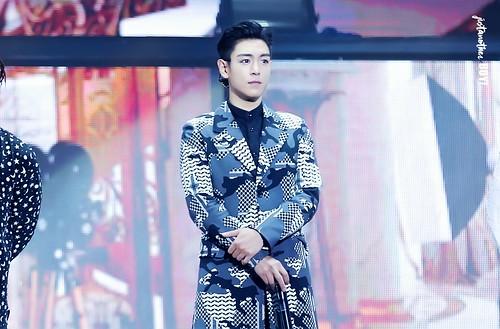 Big Bang - Made V.I.P Tour - Dalian - 26jun2016 - justanotherboytg - 24