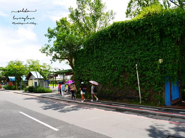 宜蘭一日遊景點推薦幾米廣場幾米公園 (16)