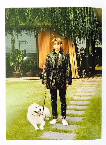 BIGBANG10 Dazed100 (3)
