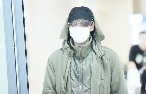 Big Bang - Incheon Airport - 28sep2015 - Just_for_BB - 01